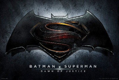 Batman_v_Superman_logo