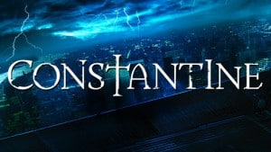 ConstantineCover