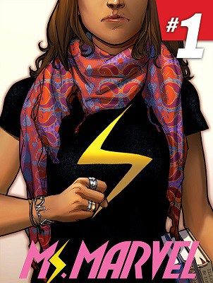 ms marvel1