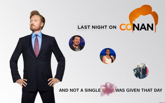 conan-feature-9-15-16