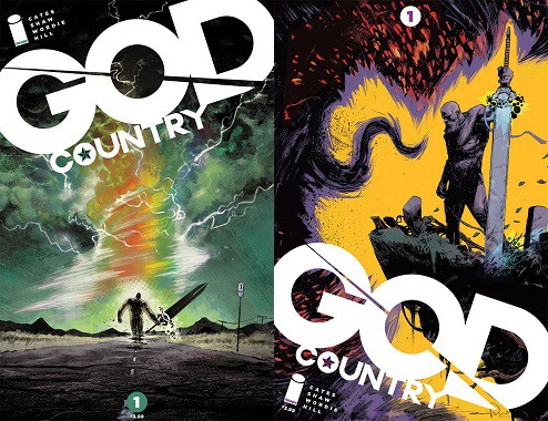 god-country-feature