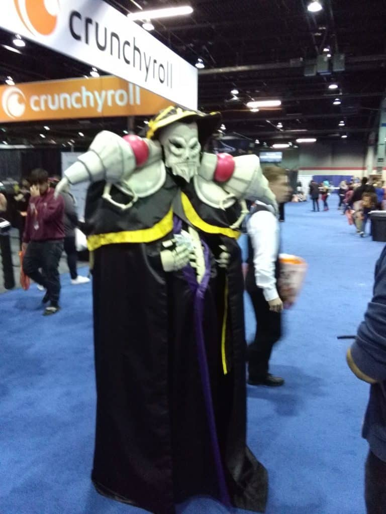 ACEN 2017 by Laird of Cosplay (13)