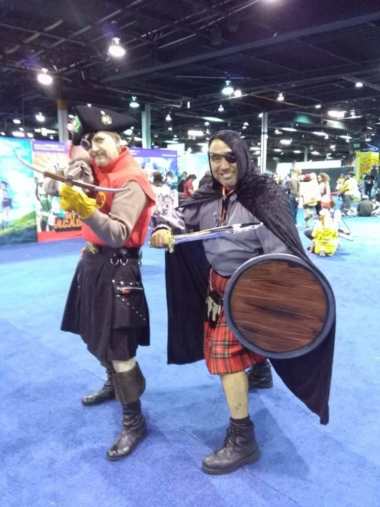 ACEN 2017 by Laird of Cosplay (20)