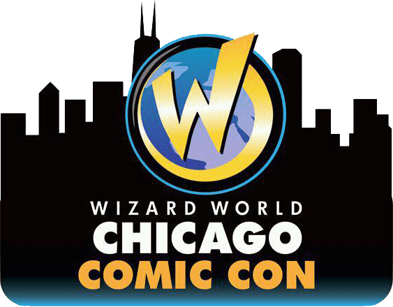 Wizard_World_Chicago_Logo,_2012
