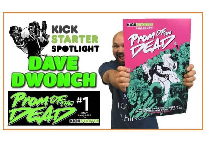 Dave-Dwonch-Prom-of-the-Dead-feature