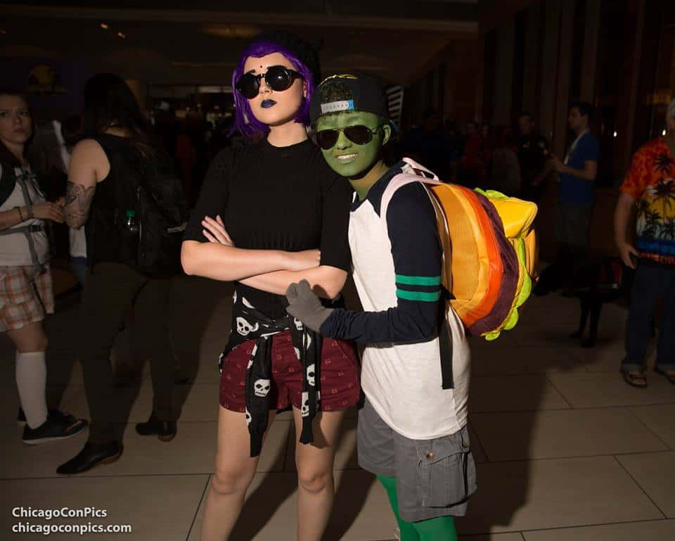 DragonCon photos by ChicagoConPics (10)