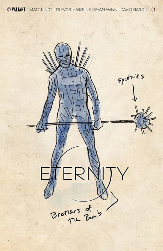 ETERNITY_001_VARIANT_DESIGN_KINDT