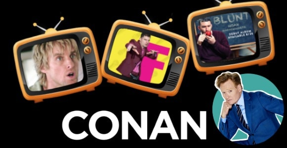 Conan 12.13.17 feature