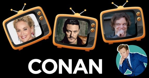 Conan 1.22.18 feature