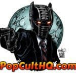 PopCultHQ Home Page