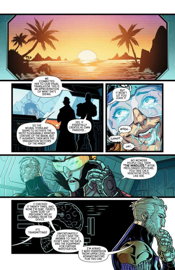 BH003_Preview_Page_07
