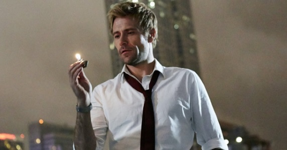 constantine-legends of tomorrow