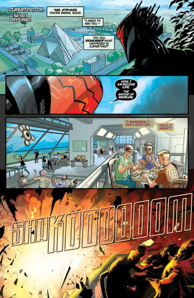 CyberForce01_REVIEW_Page_03