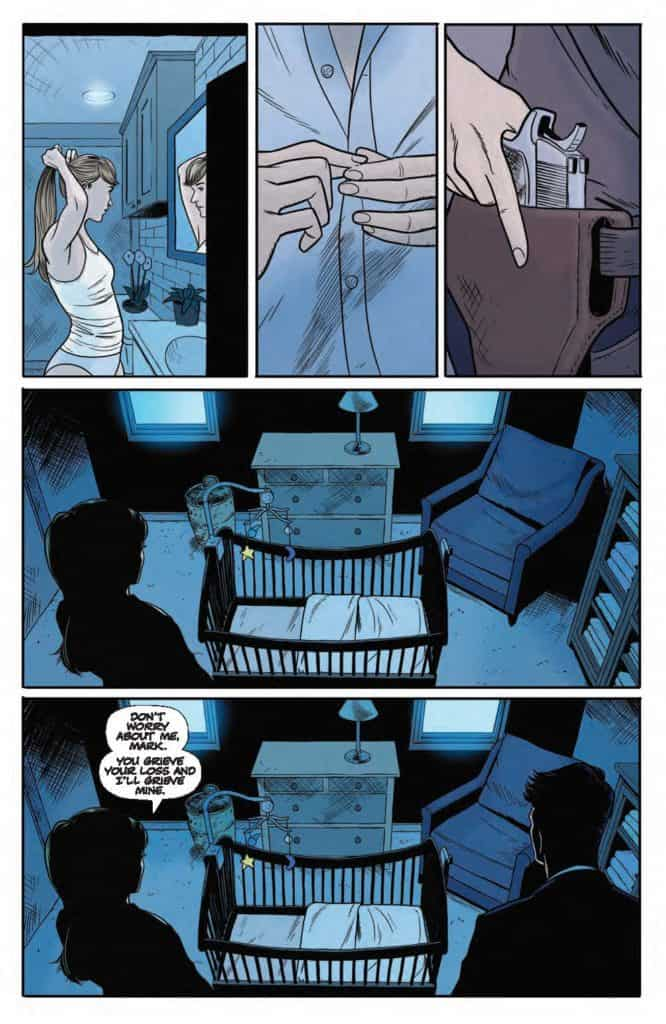 POLaura_Preview_Page_06
