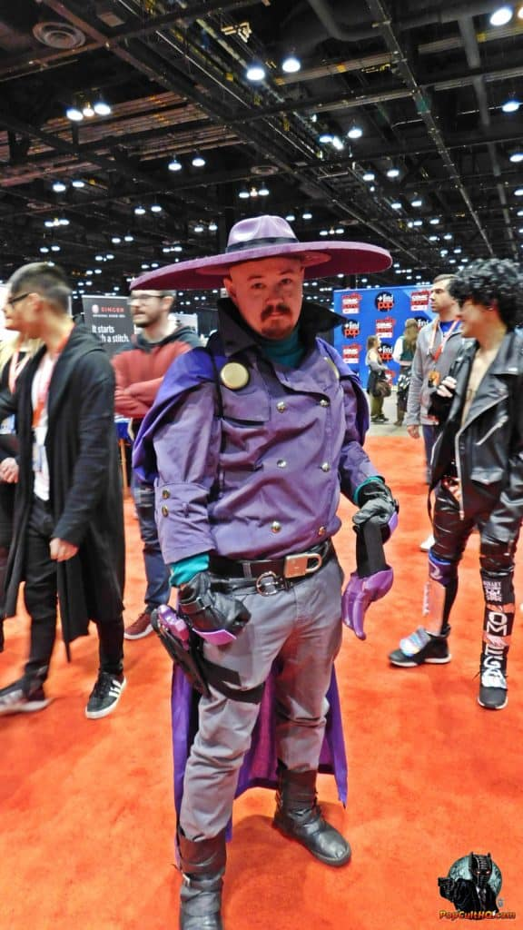 C2E2 2018 Saturday Part 2 (32)