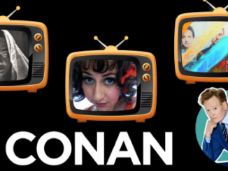 Conan 4.30.18 feature