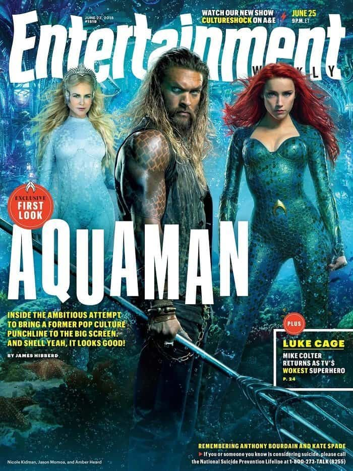 aquaman-entertainment-weekly-cover