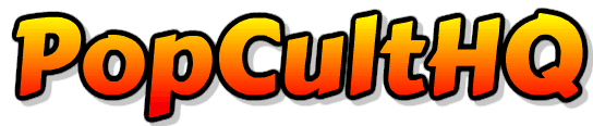 cropped-PopCultHQ-name-1.png