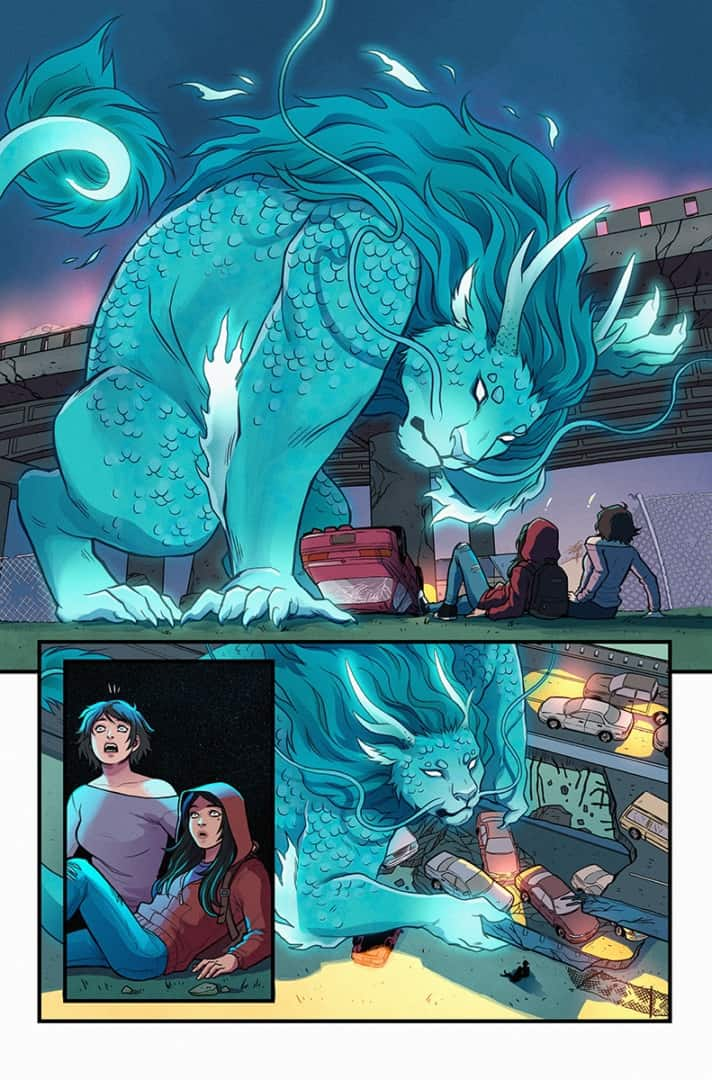 BLACKBIRD-1-preview-page-4