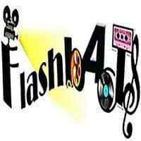 FlashbACTS logo