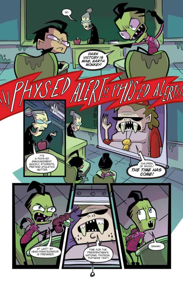 Pages-from-INVADERZIM-#32-MARKETING-5