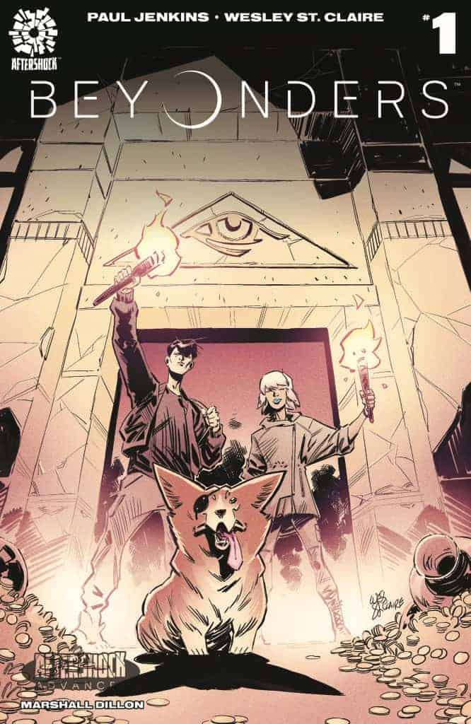 Beyonders-1-Cover-A-by-Wesley-St.-Claire
