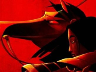mulan-animated-film