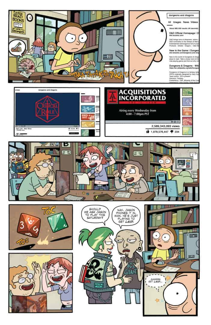 Pages-from-Rick_and_Morty_Dungeons_Dragons_01-hi-5