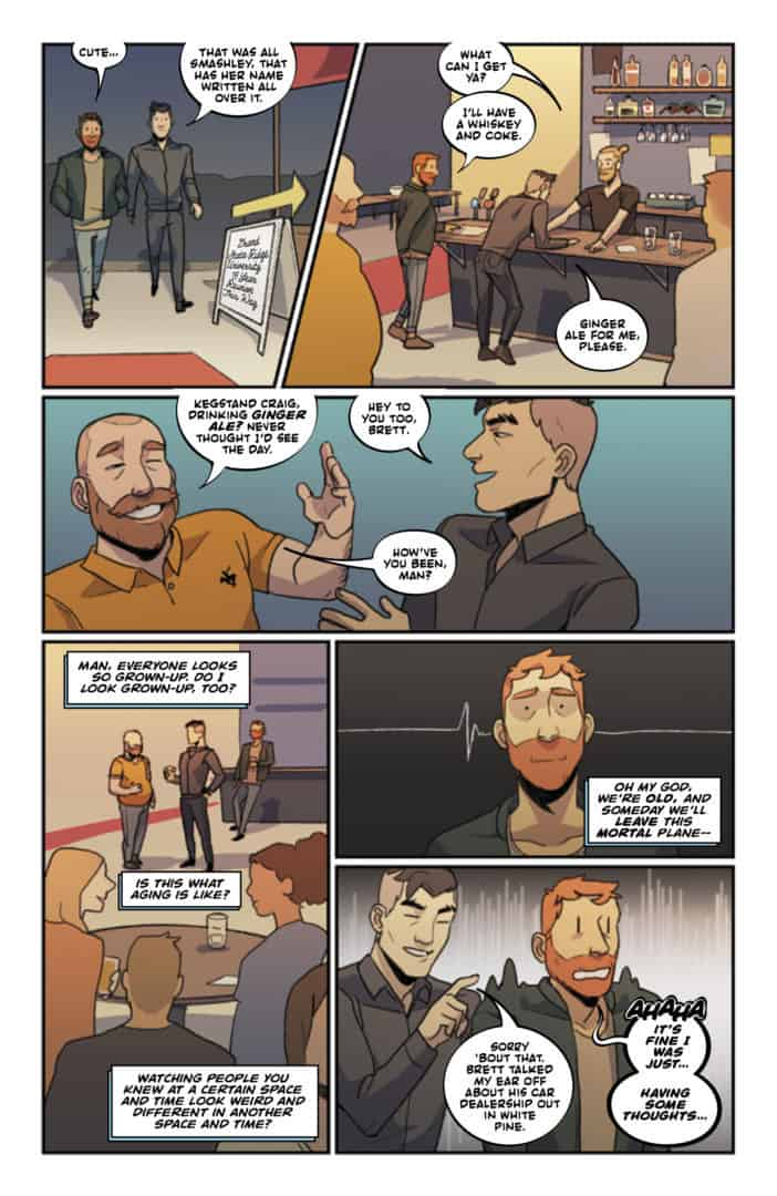Pages-from-DREAMDADDY-#1-MARKETING-10