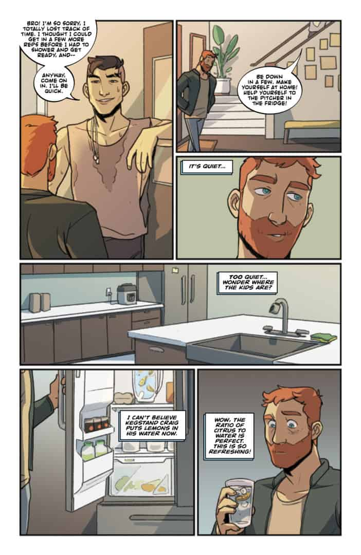 Pages-from-DREAMDADDY-#1-MARKETING-6