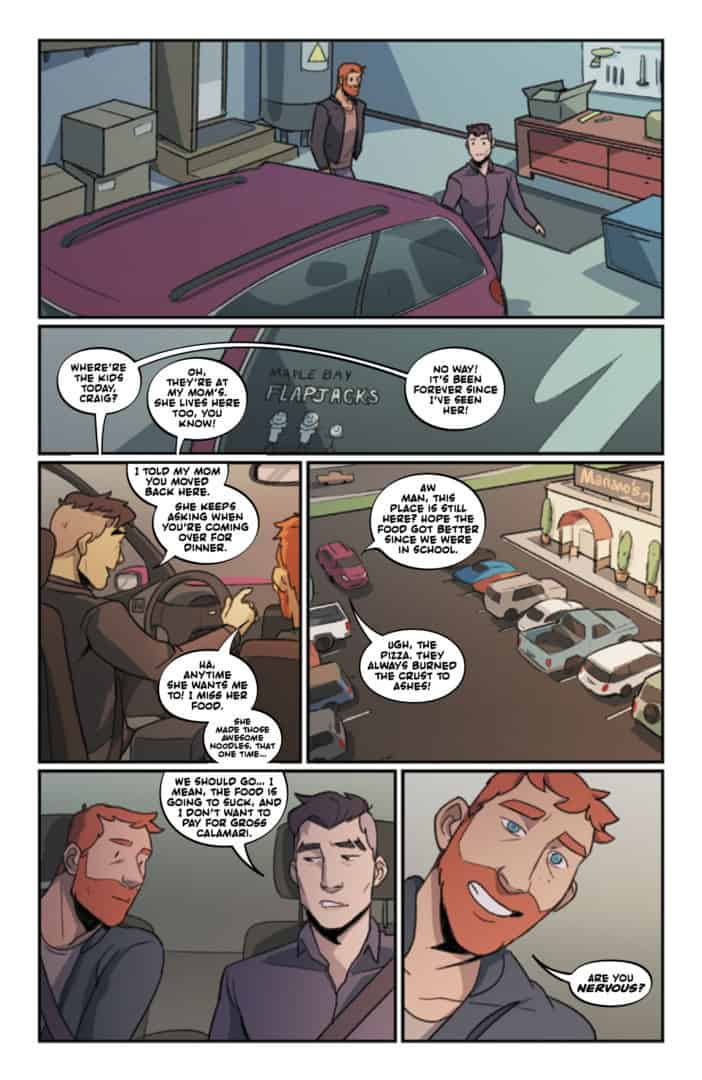 Pages-from-DREAMDADDY-#1-MARKETING-8