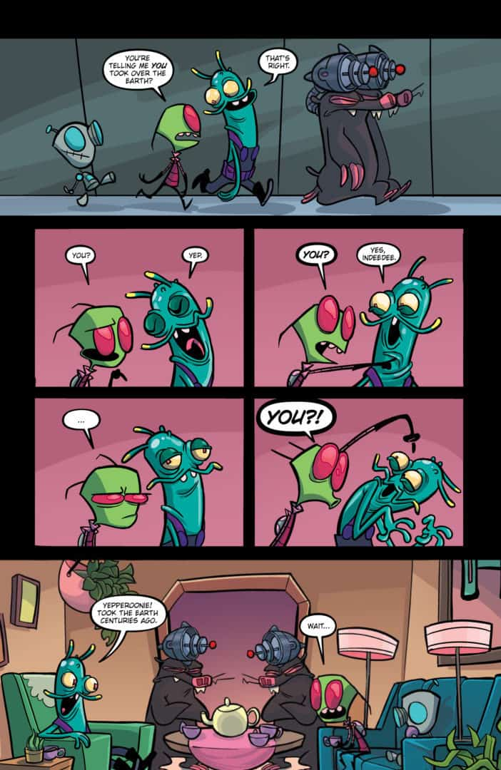 Pages-from-INVADERZIM-V6-TPB-MARKETING-10