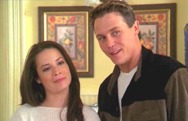 Piper-and-Leo-Charmed