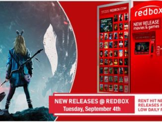 Redbox 9.4.18 feature