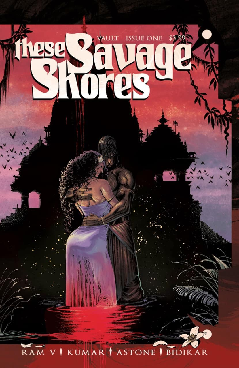 These-Savage-Shores-1-main-cover