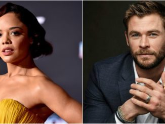 tessa-thompson-chris-hemsworth