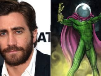 jake-gyllenhaal-spiderman feature