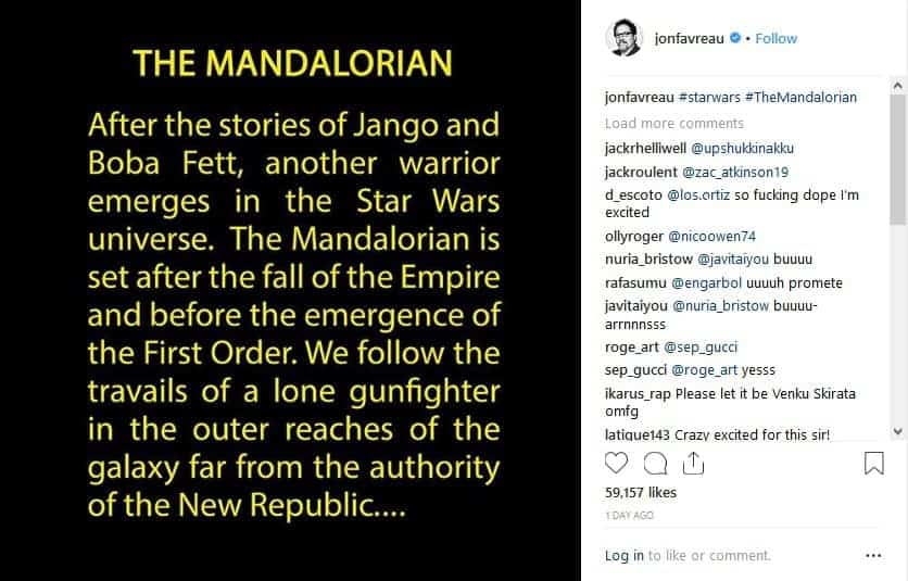 jon-favreau-the-mandalorian