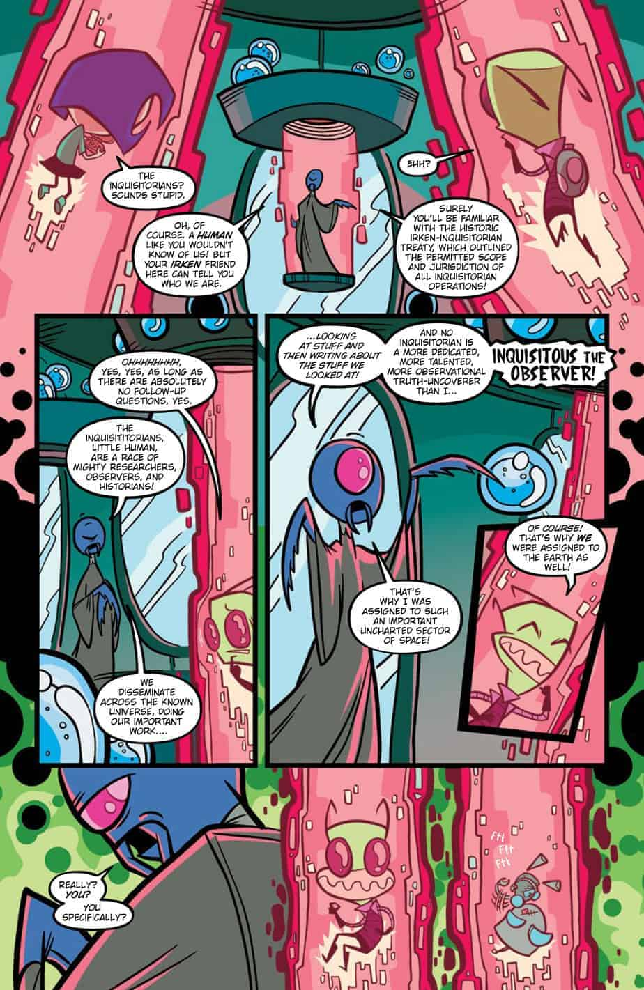 Preview-Pages-from-INVADERZIM-#39-REFERENCE-4