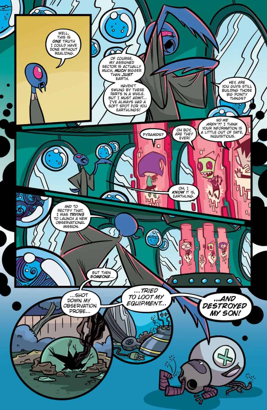 Preview-Pages-from-INVADERZIM-#39-REFERENCE-5