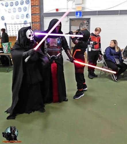 Dupage County Mighty Con 2019 (48)