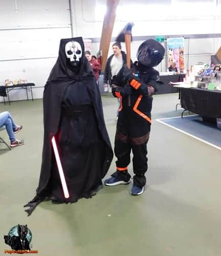 Dupage County Mighty Con 2019 (57)