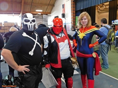 Dupage County Mighty Con 2019 (72)
