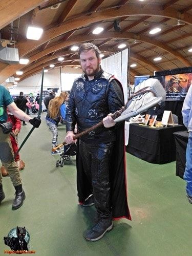 Dupage County Mighty Con 2019 (77)