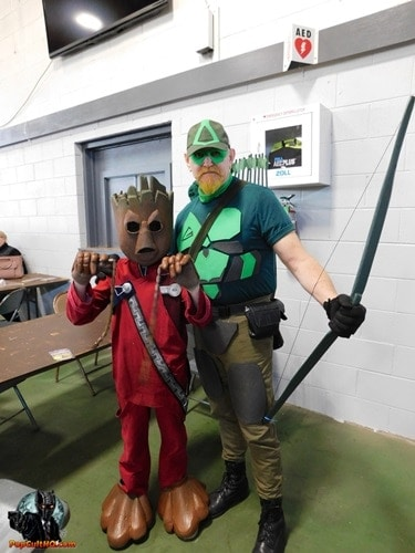 Dupage County Mighty Con 2019 (79)