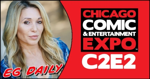 EG-Daily-at-C2E2-feature