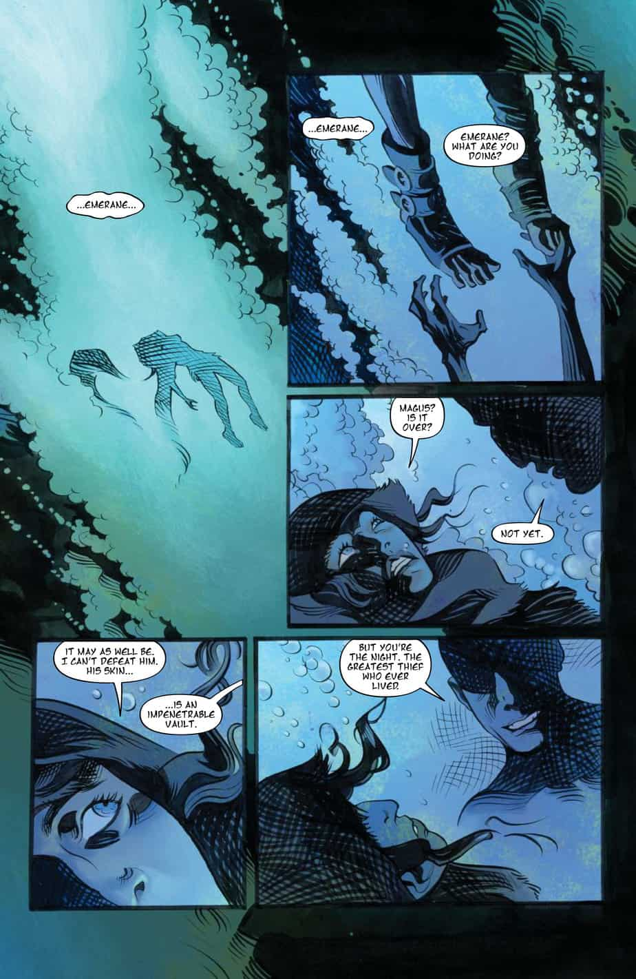 Pages-from-NIGHTSDOM-S3-#4-REFERENCE-2