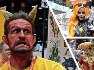 c2e2 friday pt 1 feature
