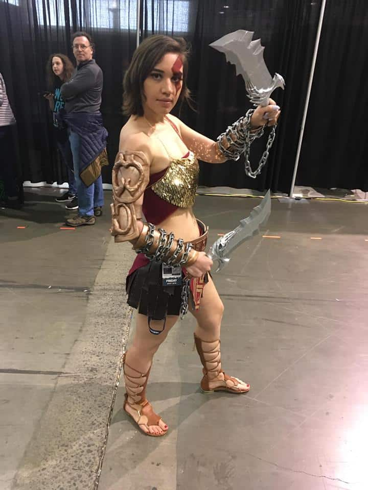 Pax East 2019 by Anthony Iozzo (16)