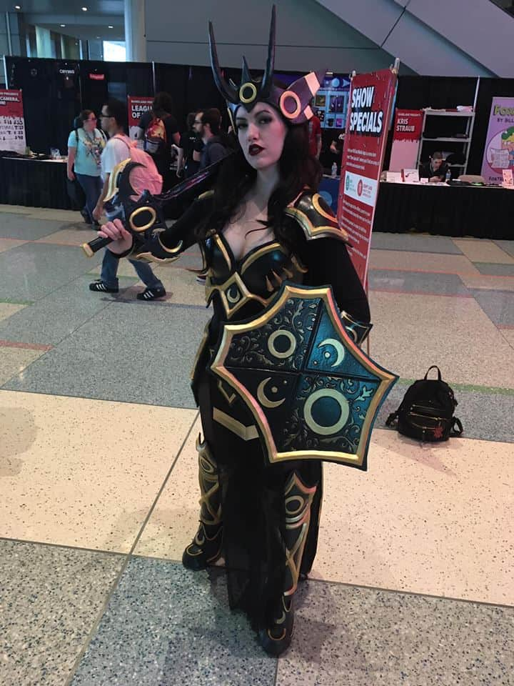 Pax East 2019 by Anthony Iozzo (3)